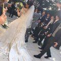 【実録バッサリさん3】結婚式を終えてのバッサリ